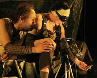 //www.juggernaut-theatre.org/