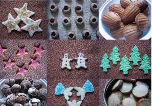 blog_cookies