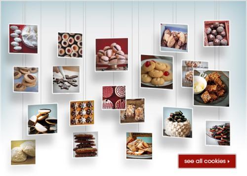 christmascookies_main