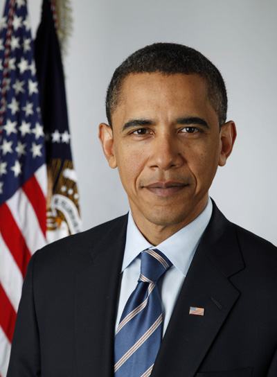 2009-01-14-obamaofficialfull