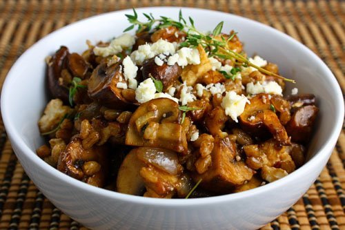 mushroom-and-thyme-farro-salad-500