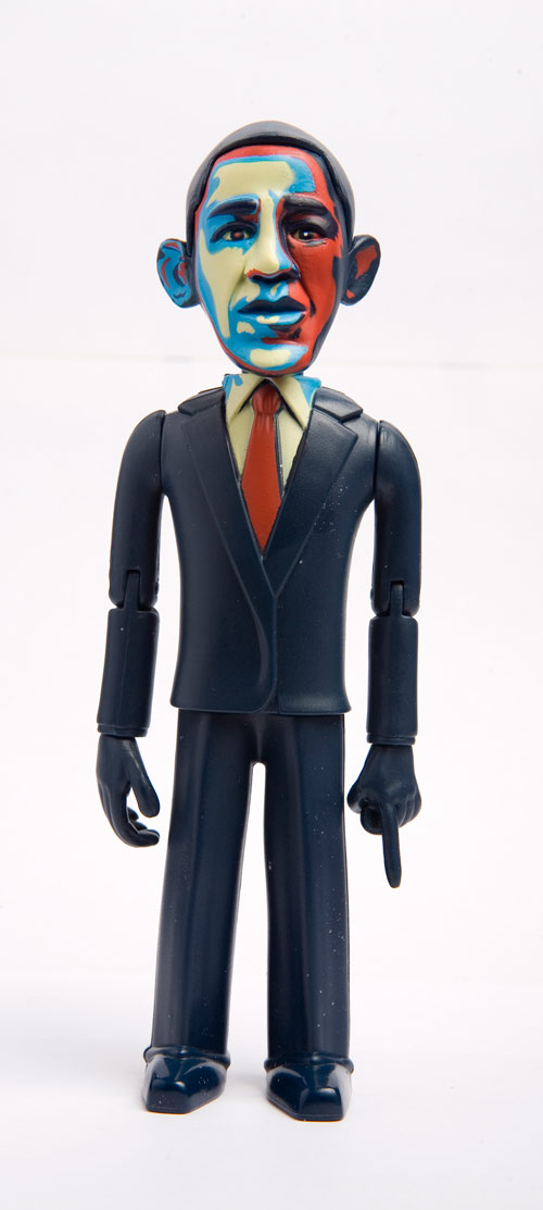 obama-action-figure-hope