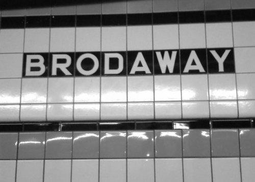 0209brodaway2