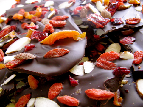 chocolate-bark1