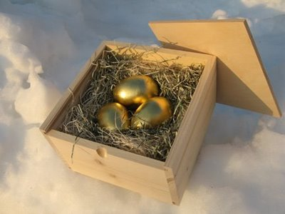 golden-eggs-photo-to-ed