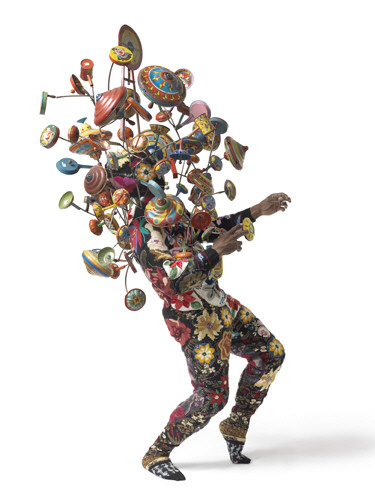 nick_cave_soundsuit_2009_1329_73