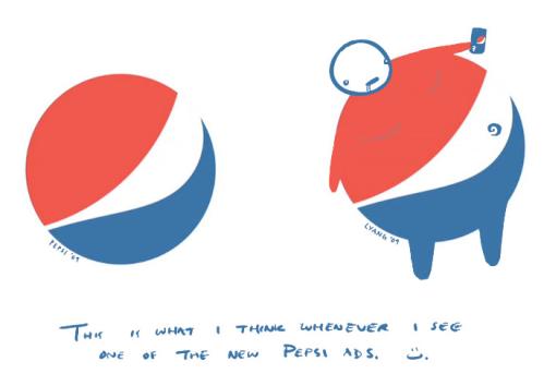 pepsi-logo-artwork