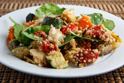 roasted-vegetable-quinoa-salad-500