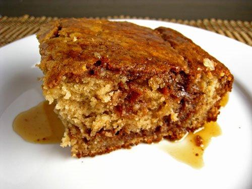 light-swirl-coffee-cake-with-maple-glaze