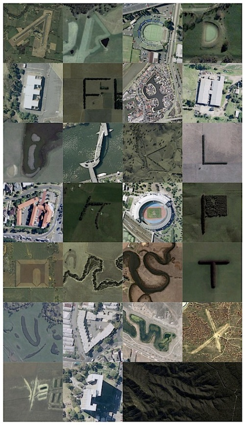 google-maps-typography