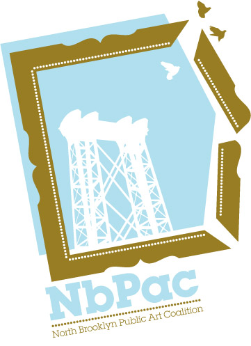 nbpac_logo_screen-res