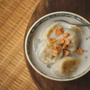 120-ban,-coconut-soup300