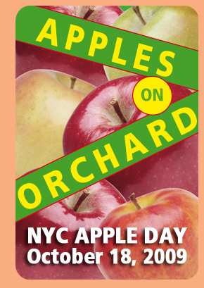 appleday_4_homepage
